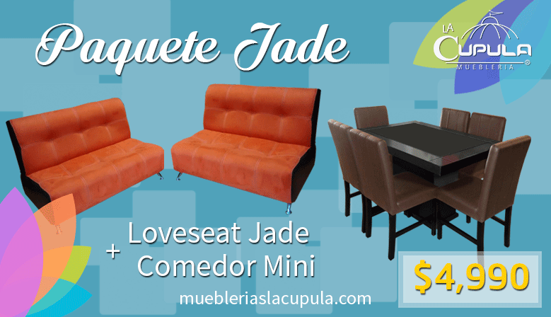 http://www.muebleriaslacupula.com/index.php?id_product=492&controller=product&search_query=PAQUETE+JADE&results=1