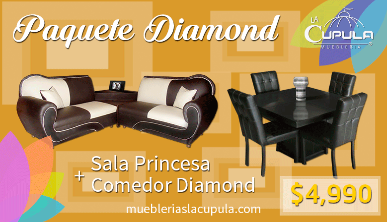 http://www.muebleriaslacupula.com/index.php?id_product=281&controller=product&search_query=paquete&results=4