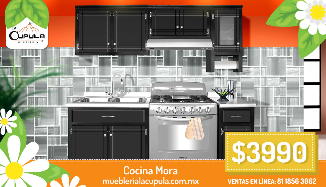 http://www.muebleriaslacupula.com/index.php?id_product=101&controller=product&search_query=cocina&results=5