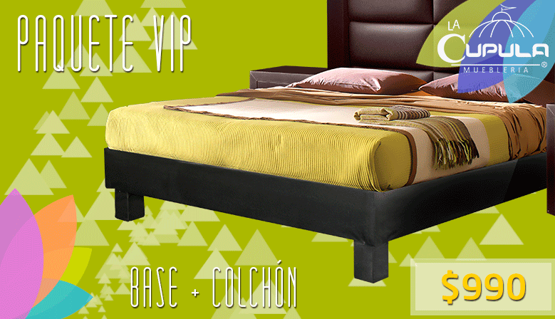 http://www.muebleriaslacupula.com/index.php?id_product=130&controller=product&search_query=paquete+vip&results=1