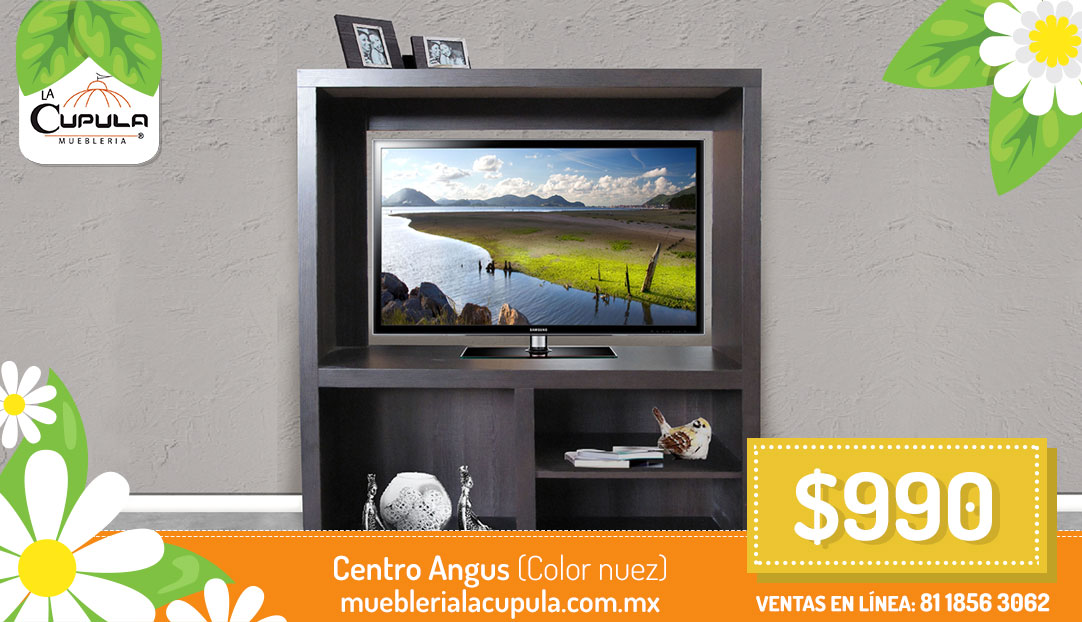 http://www.muebleriaslacupula.com/index.php?id_product=494&controller=product&search_query=ANGUS&results=1