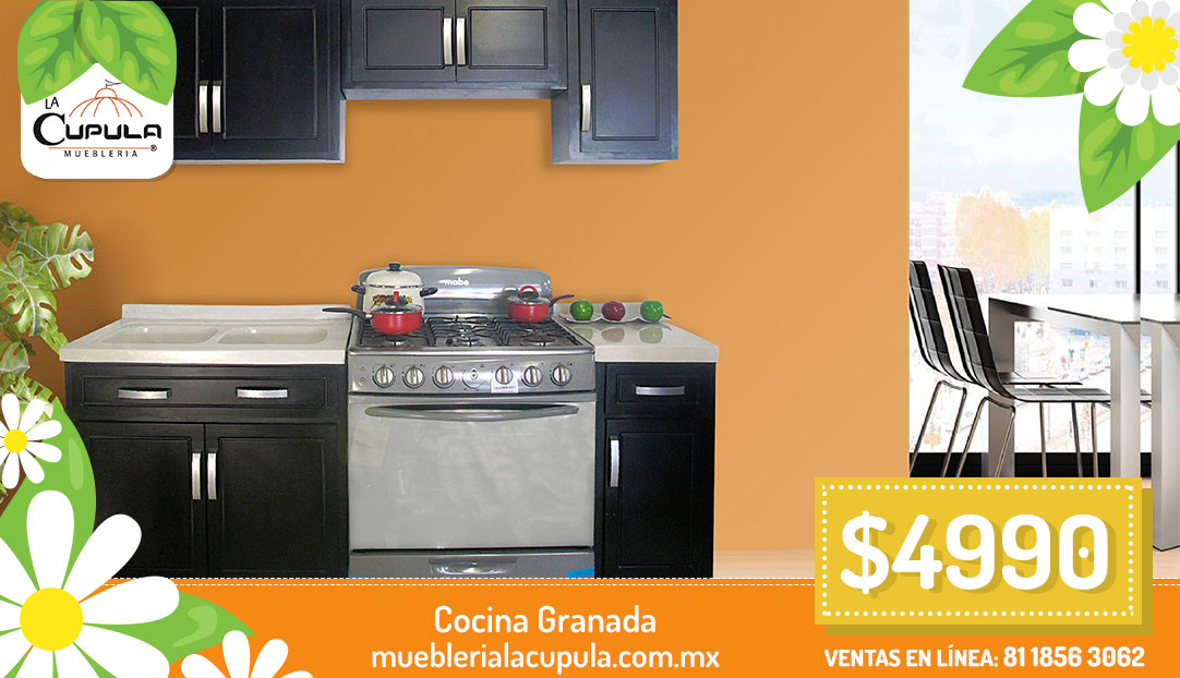http://www.muebleriaslacupula.com/index.php?id_product=493&controller=product&search_query=COCINA&results=6