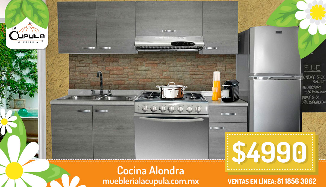 http://www.muebleriaslacupula.com/index.php?id_product=9&controller=product&search_query=cocina&results=5
