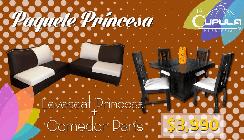 http://www.muebleriaslacupula.com/index.php?id_product=282&controller=product&search_query=paquete&results=4