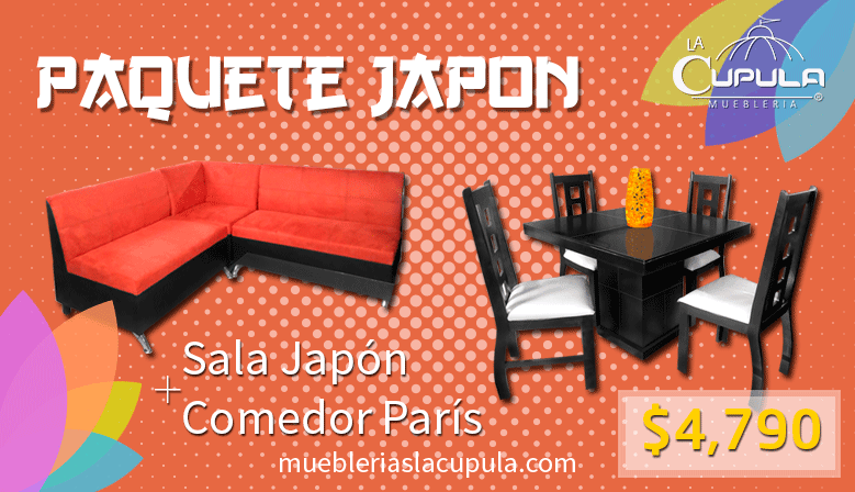 http://www.muebleriaslacupula.com/index.php?id_product=491&controller=product&search_query=paquete&results=5
